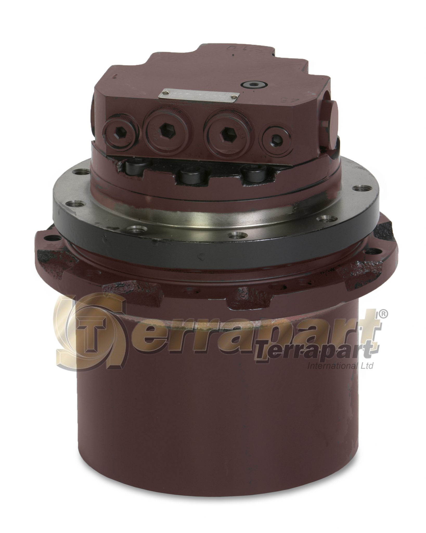 Kubota D1005 Wiring Diagram Basic Guide D1105 Fuel Filter Get Free Image About Diesel Engine Manual And Specs