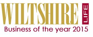 WiltshireBusinessoftheyeargoldred