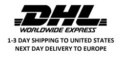 DHLSHIPPING