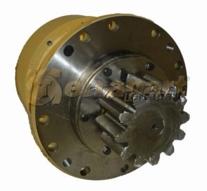 hyundaiswingreducer2