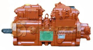 HyundaiR140LC7hYDRAULICPUMP