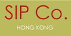 SIP Co Logo